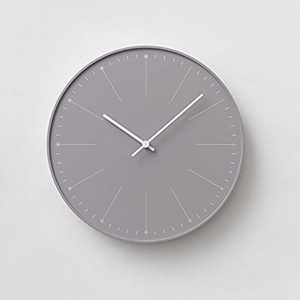 Design kitchen clock